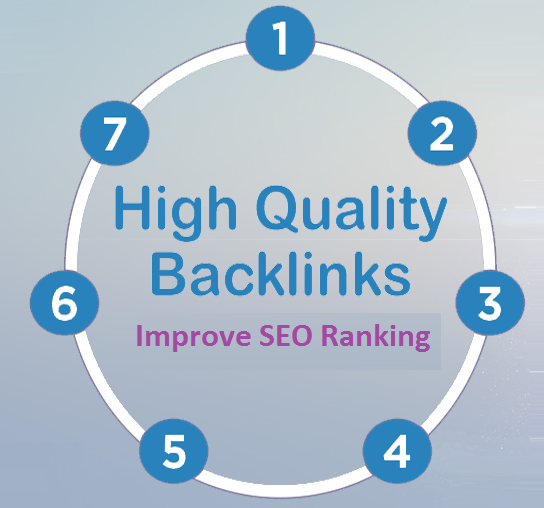 Adult Backlinks
