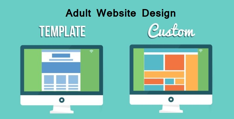 Temp-Cust-Web-design-1