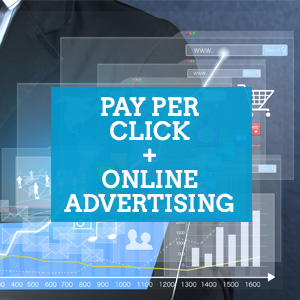 PPC & Paid Bail Bond Advertising